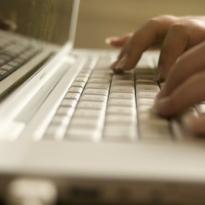 A pedagógusok digitális módszertani ötleteinek díjazása
