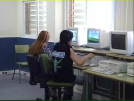 Álom és valóság határán az informatikaoktatás