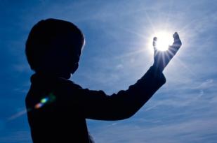 Határ a csillagos ég 2015 Csillagászati észlelési pályázat középiskolai tanulók részére
