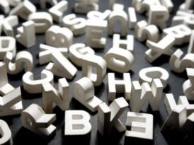 Az Akadémia bemutatta az új helyesírási szabályzatot