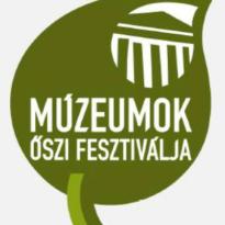 A Múzeumok Őszi Fesztiválja 2015 programjai tíz központi témakörhöz kapcsolódnak
