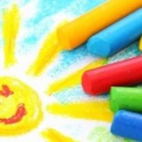 Forgó Morgó Rajzpályázat 2015 iskolák számára