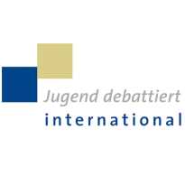 Magyar siker a vitavetélkedőn