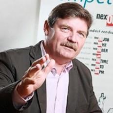 Dr. Henczi Lajos