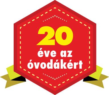 20-eves-ovi