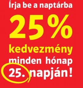 25_banner_klett_szoveg_nelkul
