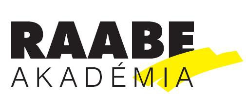 RAABE Akadémia