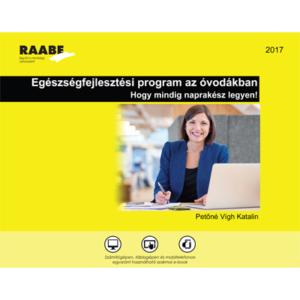 Egeszsegfejlesztesi-program_2017