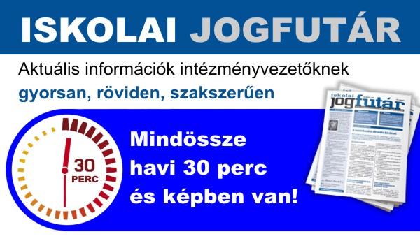 IJF_raabe1