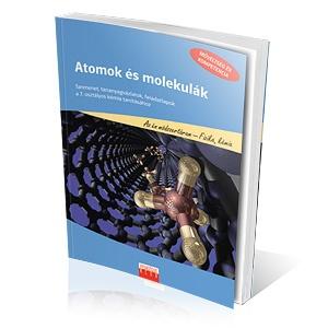 Atomok és molekulák
