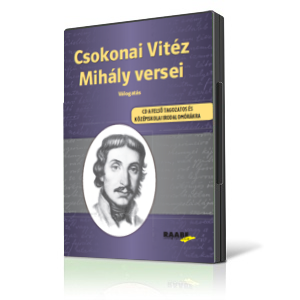 Csokonai Vitéz Mihály versei