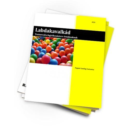 ebook20
