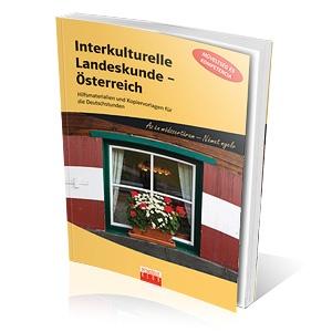 Interkulturelle Landeskunde - Österreich