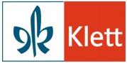 Klett logó