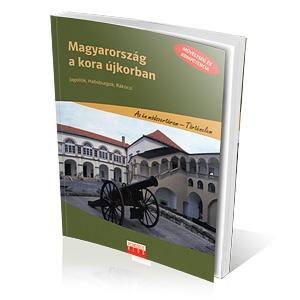 Magyarország a kora újkorban