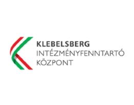 A Klebelsberg Intézményfenntartó Központ (Klik) felszámolását kezdeményezi a Magyar Liberális Párt (MLP)