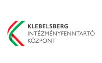 Új rendelet a szakképző intézmények átadásáról