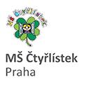 gss-ms-ctyrlistek-praha