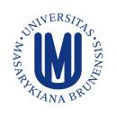masaryk-university