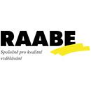 raabe-logo-cz