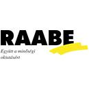 Raabe logó