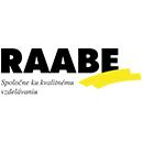 raabe-logo-sk