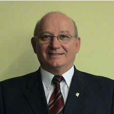 Dr. Benedek István közoktatási szakértő.