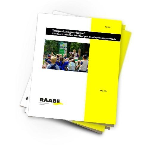 E-Book Raabe