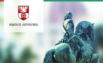Magyar iskolaválasztási kampányt indít a Rákóczi Szövetség