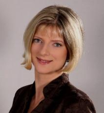 Pulai Ildikó felnőttképzési szakértő, tanulmányi vezető.
