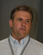 Gilicze Zoltán óvodapedagógus, tanító.