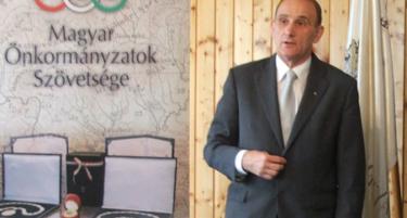 A Magyar Önkormányzatok Szövetsége oktatási fórum összehívását kezdeményezi