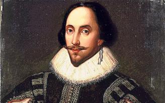 Shakespeare Lives nemzetközi programsorozat