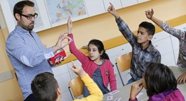 Ősszel Budapesten is elindul az MCC Fiatal Tehetség Programja