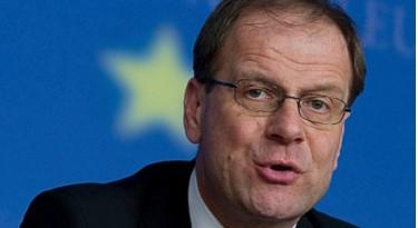 Súlyos problémák terhelik az oktatást az EU-ban