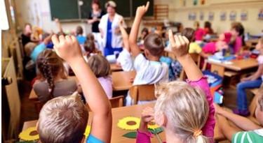 A kormány továbbra is a diákok és a tanárok érdekeit veszi figyelembe