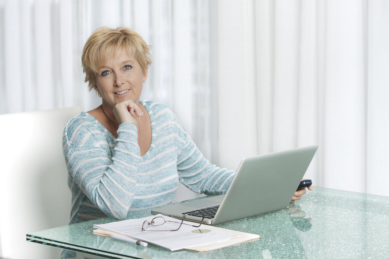 Szakmai e-bookok minősítés, tanfelügyelet, önértékelés témakörben