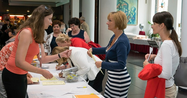 konferencia regiszttráció-belső