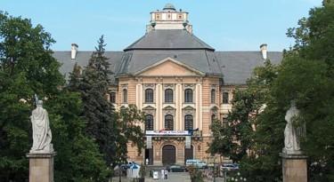 Az Eszterházy egyetem a hazai pedagógusképzés fellegvára