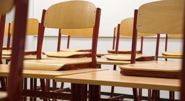 Folyamatosak az egyeztetések a csobánkai megszűnő iskola tanulóinak átvételéről