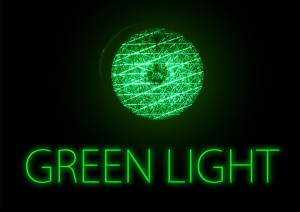 green_light
