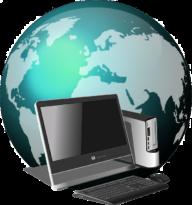 A Cisco szoftverét használják majd a diákok az első szakmai informatikai érettségin 2017-ben