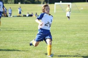 sporting_kid