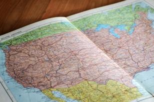Milyen történelem atlasz használható a 2016/2017-es május-júniusi írásbeli érettségi vizsgán?