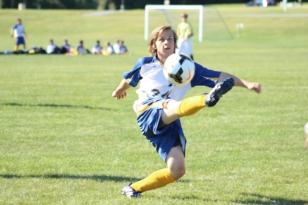 soccer-1032620_960_720