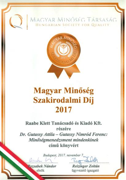MMT-szakirodalmi-díj-oklevél_Gutassy_2017