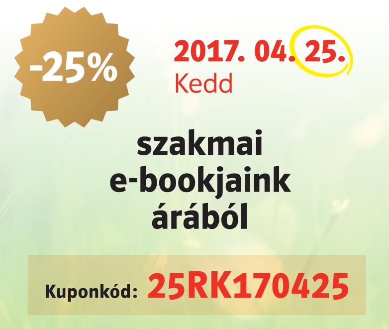 25_raabe