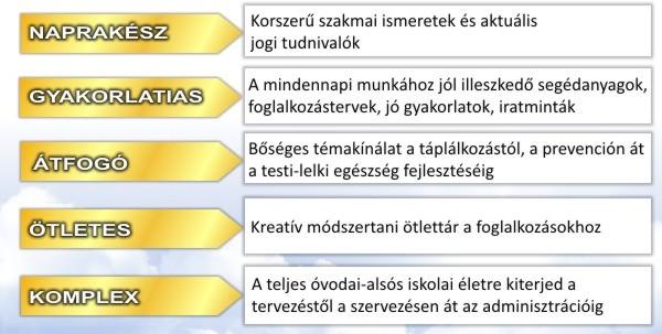 egk_page3