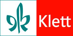 klett_logo