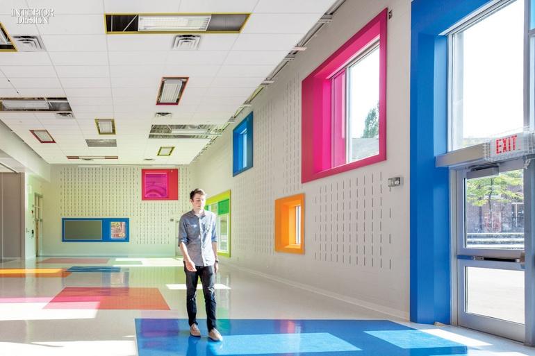 színes belső tér2